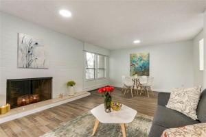 温哥华买房推荐,北本拿比,Sullivan Heights