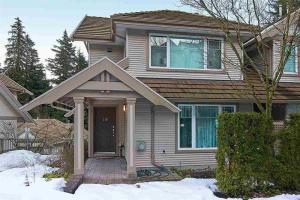 溫哥華買房推薦,高貴林,Westwood Plateau