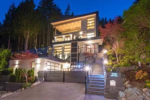 溫哥華房產推薦,西溫,British Properties