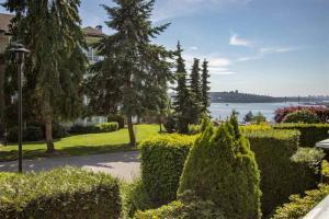 溫哥華買房推薦,北溫,Roche Point