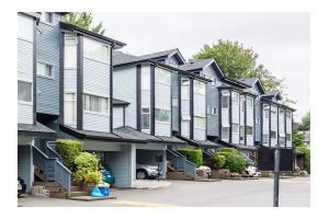 温哥华买房推荐,高贵林,Eagle Ridge