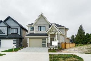 温哥华买房推荐,北素里,Fraser Heights