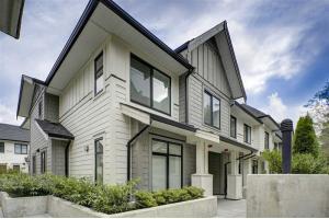 温哥华房产推荐,白石及南素里,Grandview Surrey