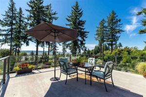 温哥华买房推荐,素里,Panorama Ridge