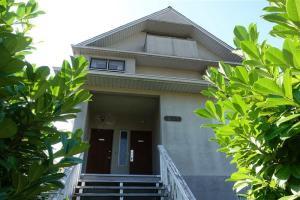 温哥华买房推荐,温东,Mount Pleasant