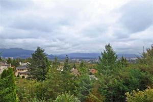 温哥华房产推荐,高贵林,Coquitlam East