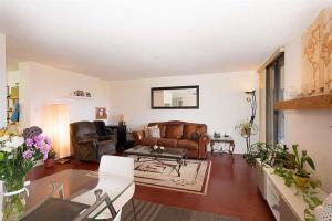 溫哥華買房推薦,北本拿比,Sullivan Heights