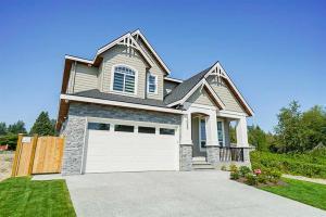 溫哥華房產推薦,北素里,Fraser Heights