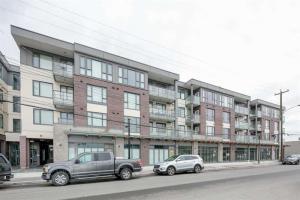 溫哥華房產推薦,南本拿比,Metrotown