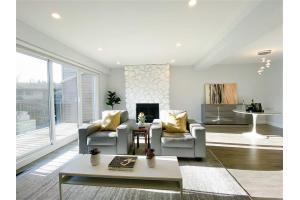 温哥华买房推荐,北本拿比,Montecito