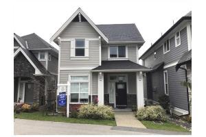 溫哥華買房推薦,白石及南素里,Grandview Surrey
