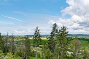 溫哥華房產推薦,白石及南素里,Morgan Creek