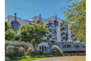 溫哥華房產推薦,溫西,False Creek