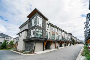 溫哥華房產推薦,克洛弗代爾,Cloverdale BC