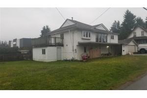 温哥华房产推荐,枫树岭,Southwest Maple Ridge