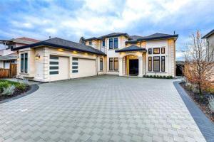 温哥华买房推荐,列治文,Broadmoor