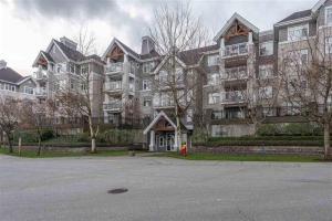 温哥华买房推荐,高贵林,Westwood Plateau