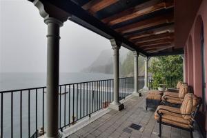 温哥华房产推荐,西温,Howe Sound