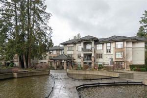 温哥华房产推荐,白石及南素里,Morgan Creek