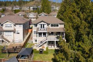 溫哥華房產推薦,楓樹嶺,Silver Valley