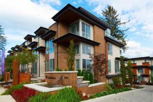 溫哥華房產推薦,白石及南素里,Grandview Surrey
