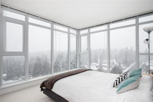 溫哥華房產推薦,高貴林,Central Coquitlam