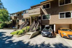 溫哥華房產推薦,北溫,Lynn Valley