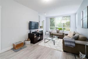 温哥华买房推荐,白石及南素里,Grandview Surrey