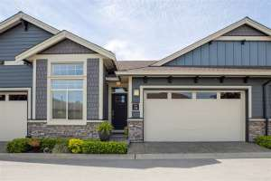温哥华房产推荐,白石及南素里,Pacific Douglas