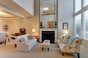 温哥华房产推荐,白石及南素里,Sunnyside Park Surrey