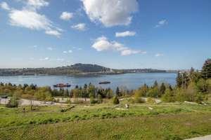 温哥华房产推荐,北温,Roche Point