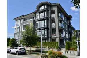温哥华买房推荐,高贵林港,Riverwood