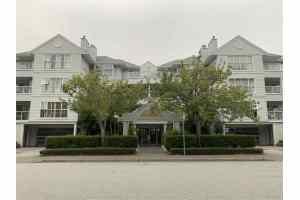 温哥华买房推荐,列治文,Brighouse South