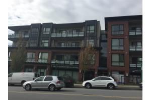 温哥华买房推荐,南本拿比,South Slope