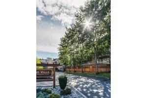 温哥华买房推荐,白石及南素里,Sunnyside Park Surrey