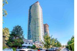 温哥华房产推荐,南本拿比,Metrotown