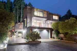 温哥华房产推荐,西温,Cypress Park Estates