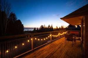 温哥华房产推荐,西温,British Properties