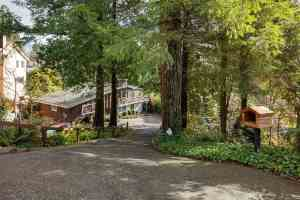 温哥华房产推荐,北温,Lynn Valley