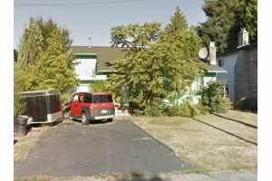 温哥华买房推荐,三角洲,Sunshine Hills Woods