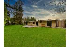 温哥华买房推荐,枫树岭,Northwest Maple Ridge