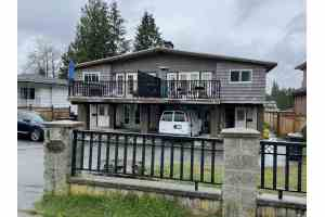 温哥华买房推荐,南本拿比,Upper Deer Lake