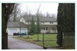 温哥华买房推荐,克洛弗代尔,Clayton