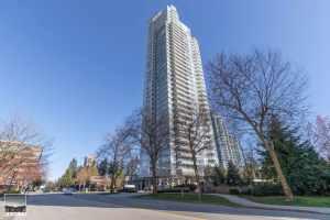 温哥华买房推荐,南本拿比,Metrotown