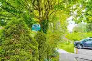 温哥华买房推荐,北本拿比,Simon Fraser Hills