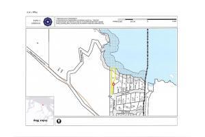 温哥华房产推荐,阳光海岸,Sechelt District
