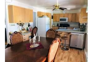 温哥华买房推荐,枫树岭,Southwest Maple Ridge