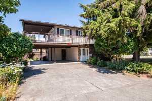 温哥华房产推荐,拉德纳,Delta Manor