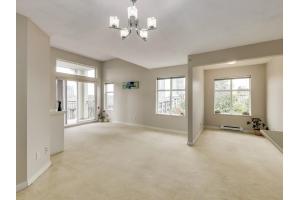 温哥华买房推荐,北本拿比,Brentwood park