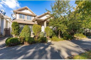 温哥华买房推荐,克洛弗代尔,Cloverdale BC